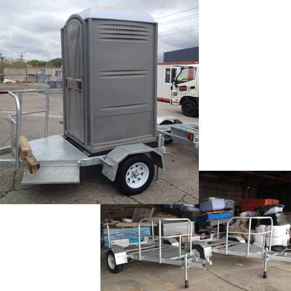 toilet-trailer-hire-chch-nz