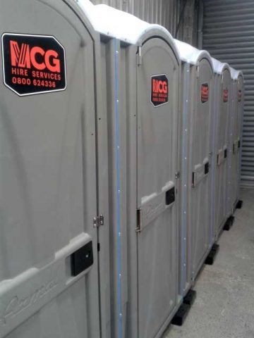 MCG-Toilets-for-Hire