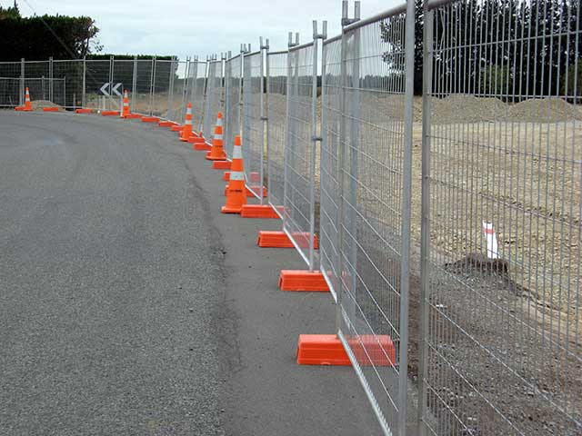 Temporary-Fence-Hire---subdivision
