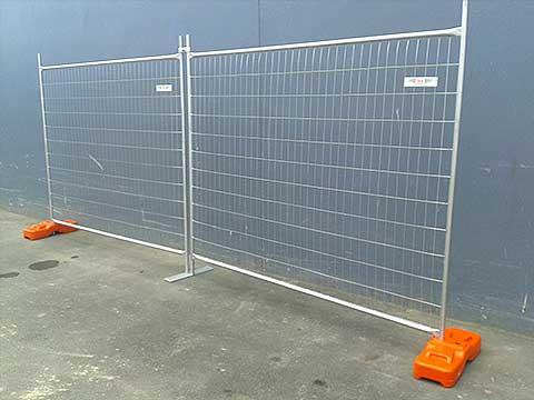 construciton-temporary-fencing